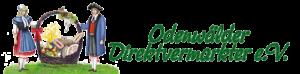 Odenwälder Direktvermarkter