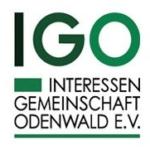 Interessengemeinschaft Odenwald
